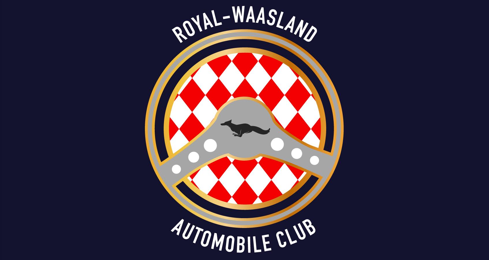 Royal-Waasland Automobile Club